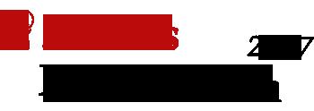 Reds-Locksmith-Logo